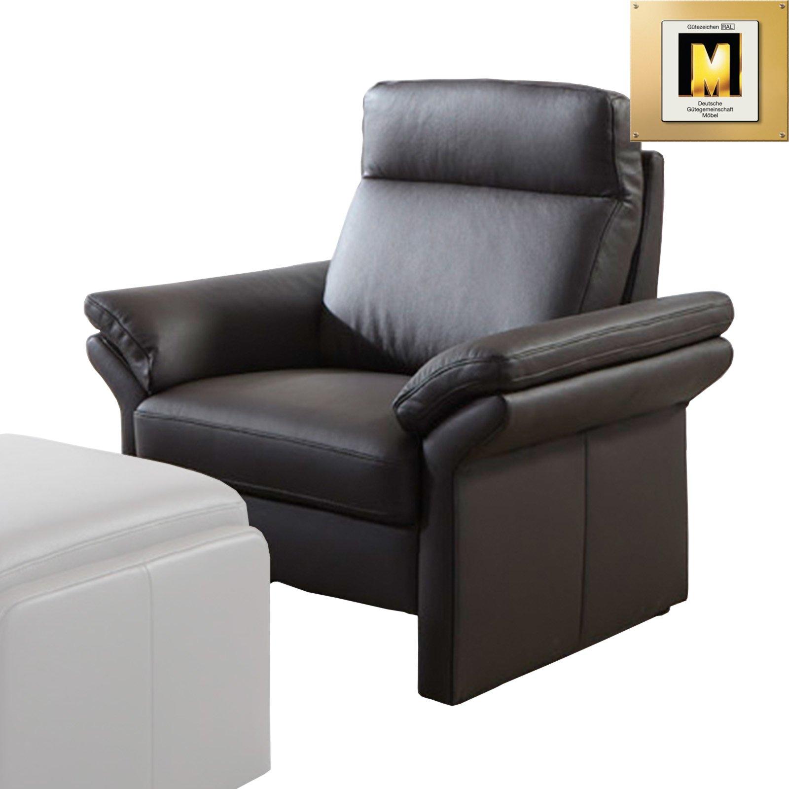 ledersessel braun federkern polstergarnitur braun federkern sofagarnituren sets. Black Bedroom Furniture Sets. Home Design Ideas