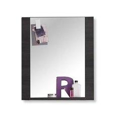 spiegel kaufen bei roller gro e auswahl spiegel g nstig. Black Bedroom Furniture Sets. Home Design Ideas