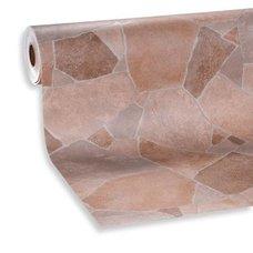 bodenbel ge wie laminat pvc teppich meterware g nstig online bei roller. Black Bedroom Furniture Sets. Home Design Ideas