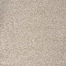 Teppichboden kaufen  Teppichboden | Bodenbeläge | Renovieren | Möbelhaus ROLLER