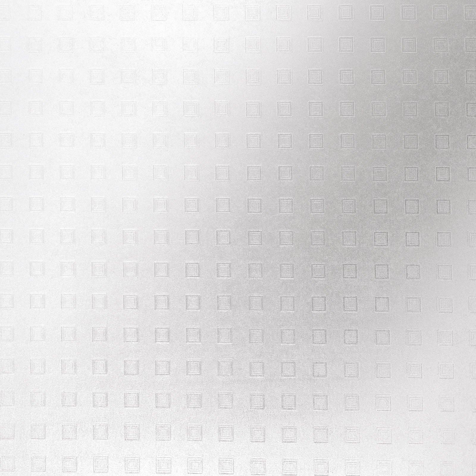 d-c fix Glasfolie HUFNAGEL - Sichtschutz - 67,5x200 cm