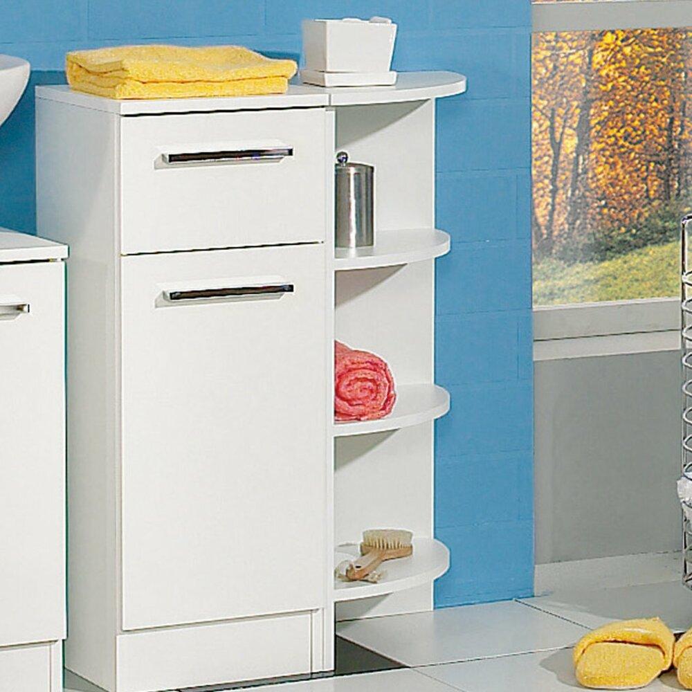 abschlu ecke trier badregale badm bel badezimmer wohnbereiche roller. Black Bedroom Furniture Sets. Home Design Ideas
