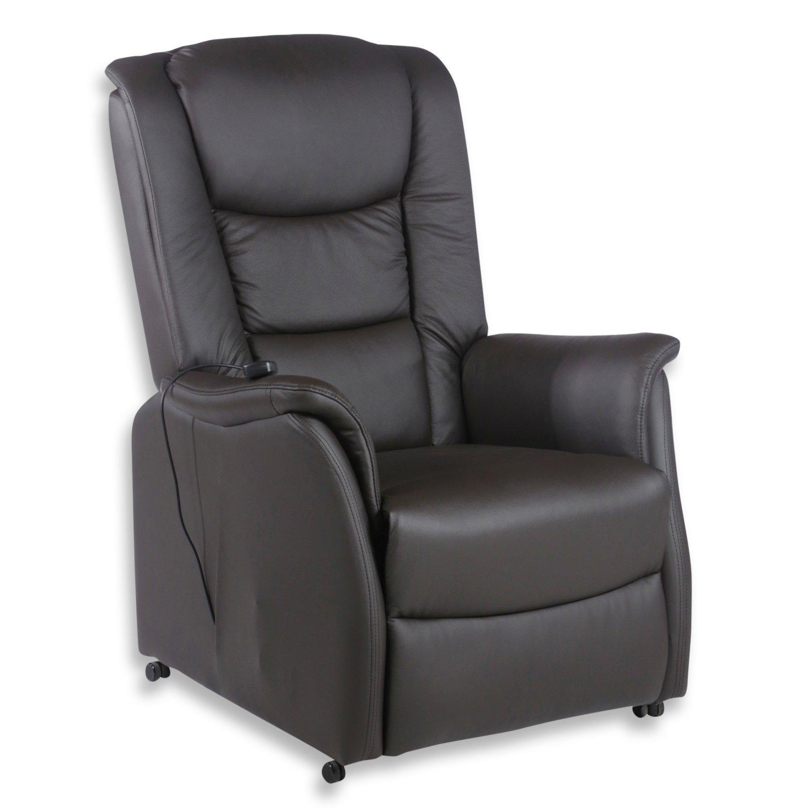 Relaxsessel günstig  Fernsehsessel & Relaxsessel im ROLLER Online-Shop günstig bestellen