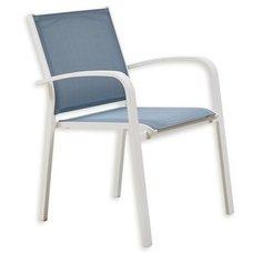 Gartenstühle günstig » Jetzt im ROLLER Online-Shop kaufen