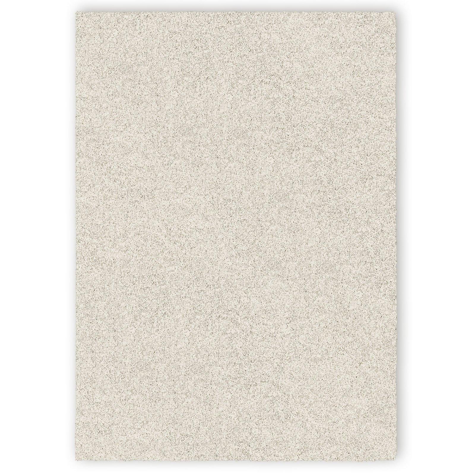 teppich desire beige 200x290 cm einfarbige teppiche. Black Bedroom Furniture Sets. Home Design Ideas