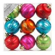 Christbaumkugeln Kupfer.Christbaumkugeln Und Weihnachtsbaumschmuck Bei Roller