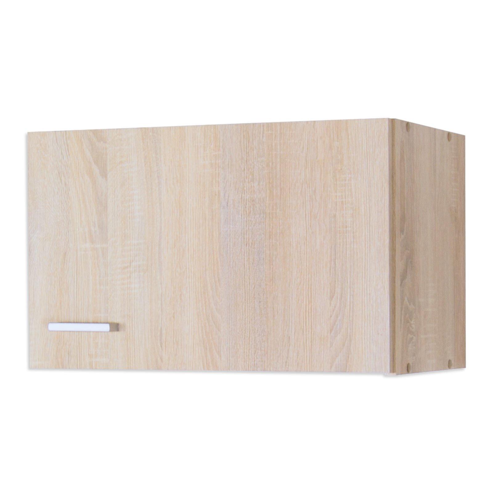 wrasenh nger sinja sonoma eiche 60 cm h ngeschr nke. Black Bedroom Furniture Sets. Home Design Ideas