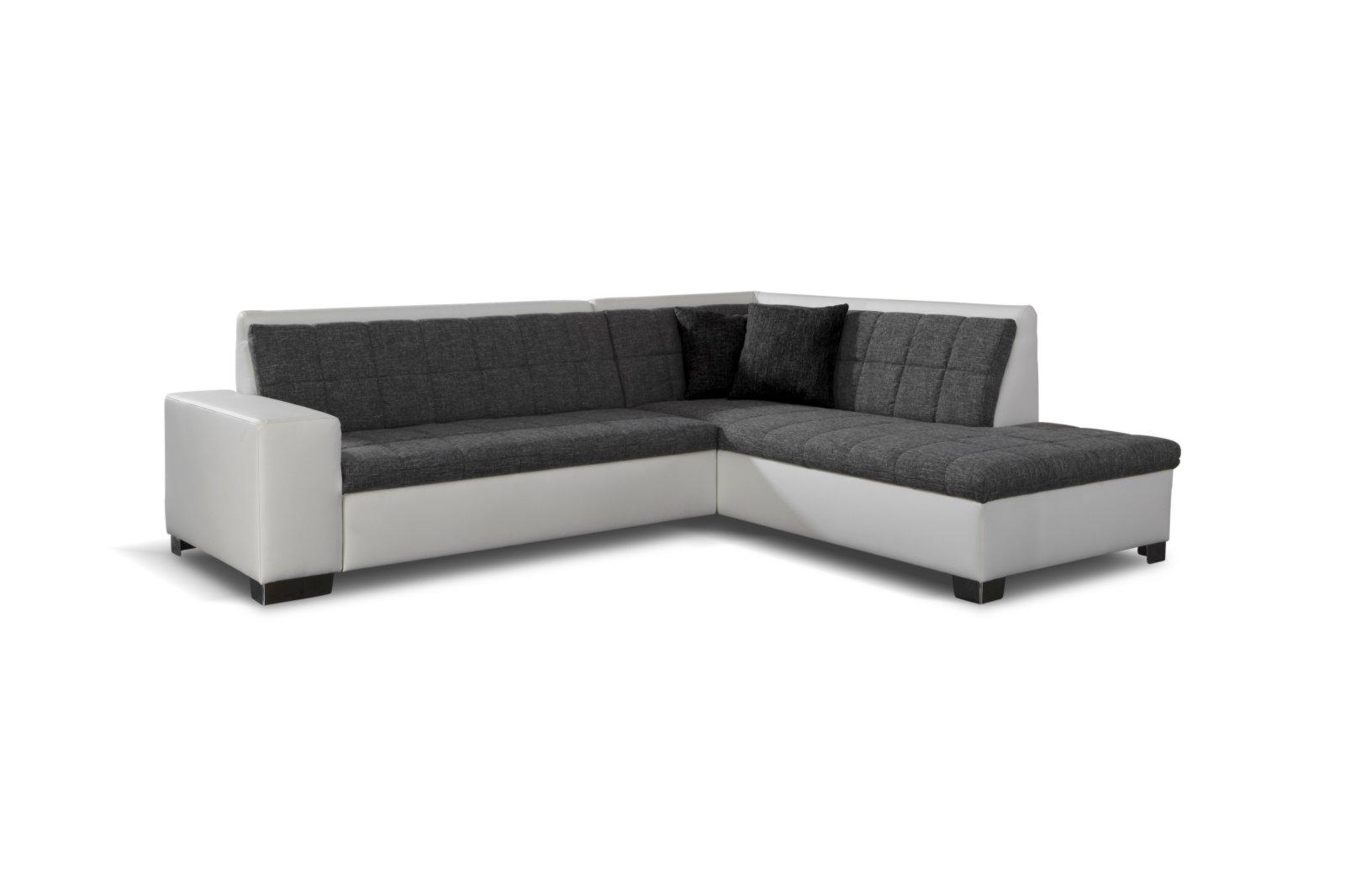 leder ottomane preisvergleiche erfahrungsberichte und. Black Bedroom Furniture Sets. Home Design Ideas