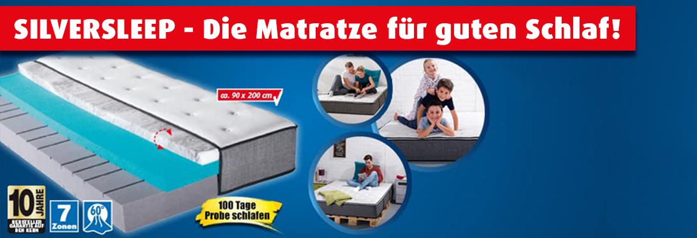 matratzen g nstig online kaufen jetzt im roller online shop. Black Bedroom Furniture Sets. Home Design Ideas