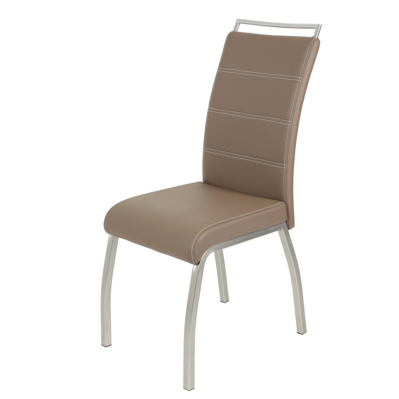 Stühle & Hocker - Bürostühle, Drehstühle - Günstig online bei ROLLER ...