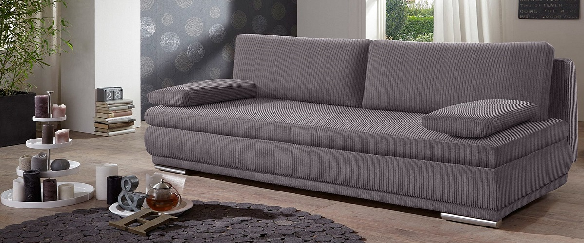 schlafsofa online bestellen best schlafsofa online bestellen with schlafsofa online bestellen. Black Bedroom Furniture Sets. Home Design Ideas