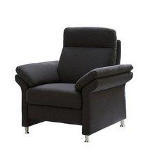 sessel g nstig kaufen jetzt im roller online shop. Black Bedroom Furniture Sets. Home Design Ideas
