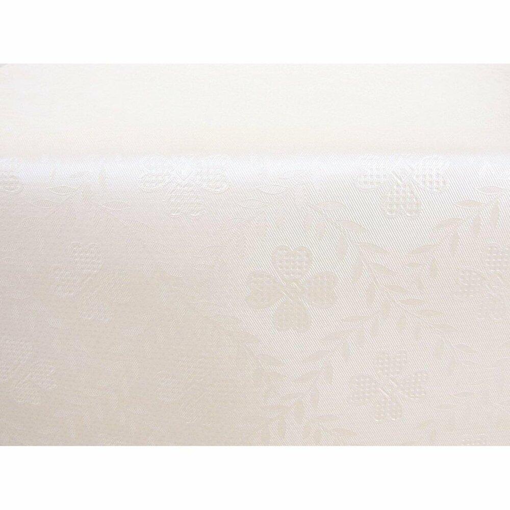 meterware wachstuch tischdecken tischl ufer heimtextilien deko haushalt roller. Black Bedroom Furniture Sets. Home Design Ideas