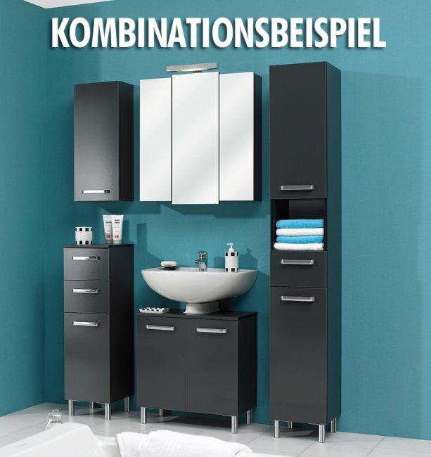 hochschrank mainz 4017026067616 ebay. Black Bedroom Furniture Sets. Home Design Ideas
