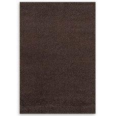 einfarbige teppiche bei roller kaufen gro e auswahl g nstig online. Black Bedroom Furniture Sets. Home Design Ideas
