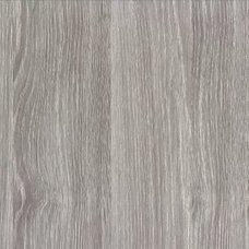 Dekorfolie und m belfolie g nstig bei roller for Klebefolie eiche grau