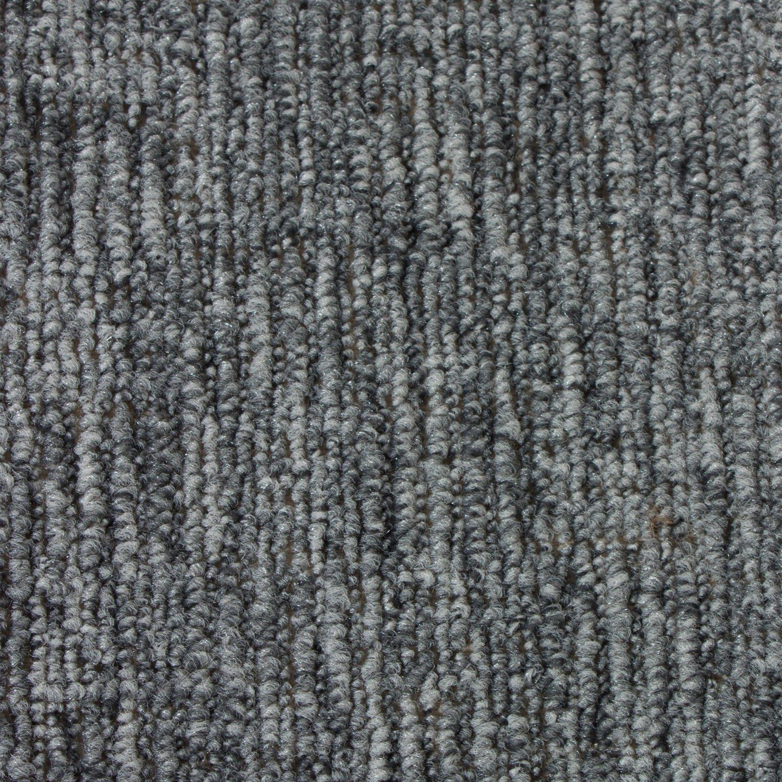 teppichboden troje grau 5 meter breit teppichboden bodenbel ge renovieren roller. Black Bedroom Furniture Sets. Home Design Ideas