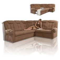 ecksofas bei roller kaufen sofa l form sofa u form g nstig online. Black Bedroom Furniture Sets. Home Design Ideas