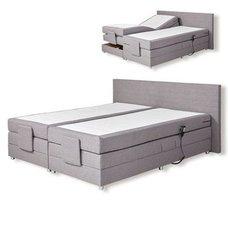boxspringbett kaufen gro e auswahl boxspringbetten g nstig online bei roller. Black Bedroom Furniture Sets. Home Design Ideas