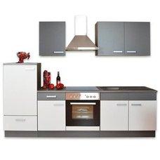 Küche GRETA | Schrankserien | Küchenschränke | Küche | ROLLER Möbelhaus