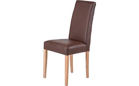 kleinm bel m bel roller m belhaus. Black Bedroom Furniture Sets. Home Design Ideas