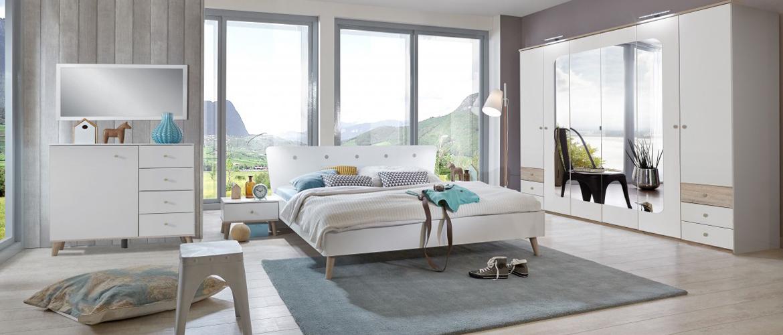 schlafzimmer bergen schlafzimmerprogramme schlafzimmer wohnbereiche roller m belhaus. Black Bedroom Furniture Sets. Home Design Ideas