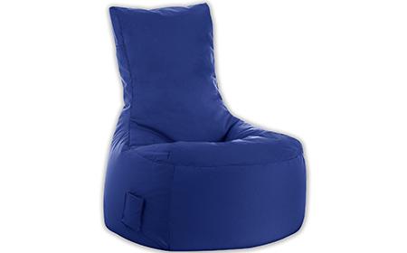 Sitzsäcke