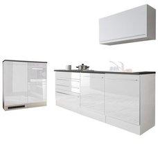 Küchenzeilen günstig » sparen im ROLLER Online-Shop