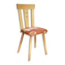 st hle hocker m bel m belhaus roller. Black Bedroom Furniture Sets. Home Design Ideas