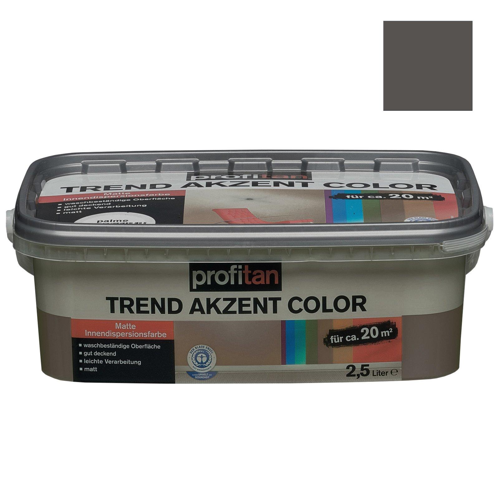 Wandfarben und deckenfarben günstig online kaufen