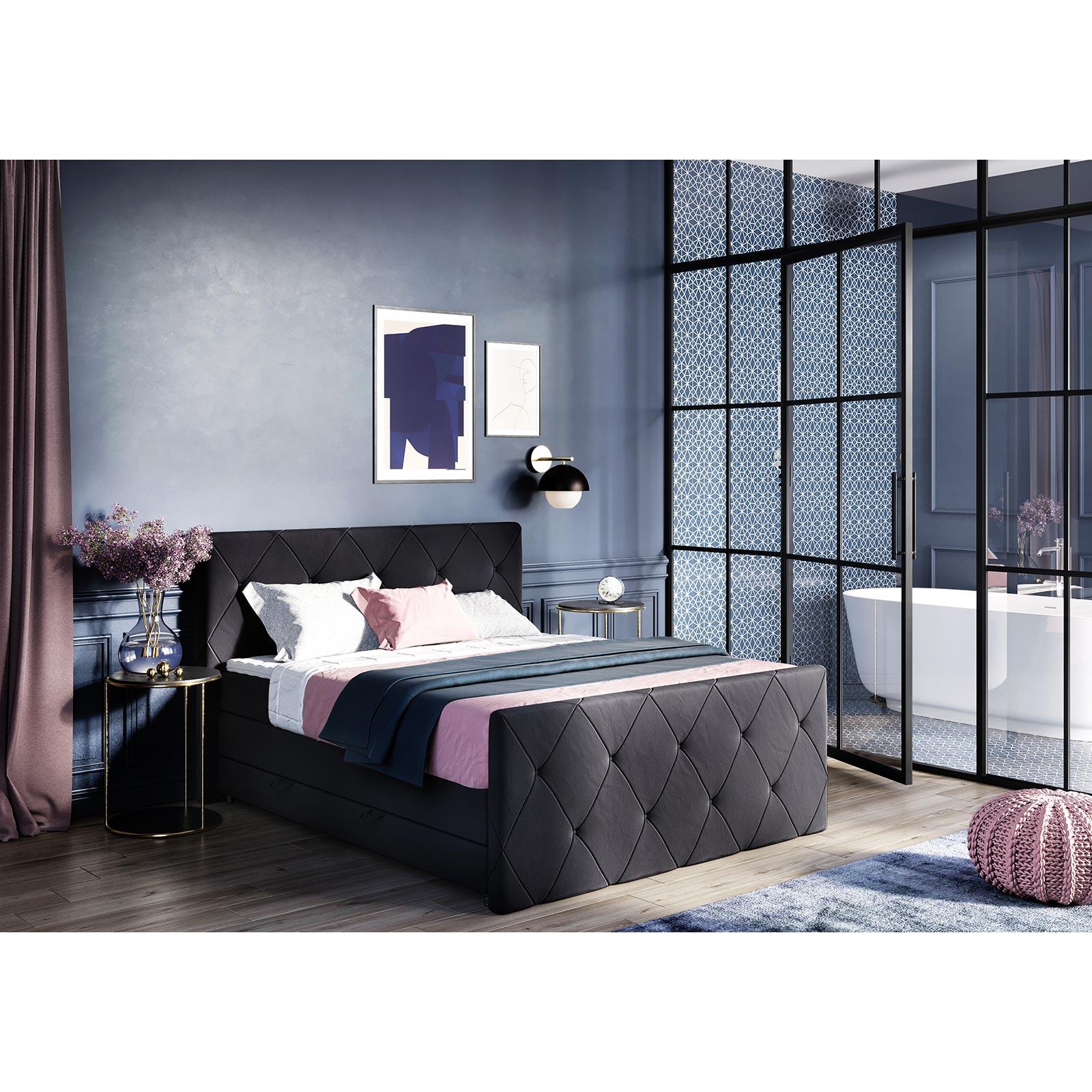 Erschwinglich Betten Bei Roller Bild Von Wohndesign Dekorativ