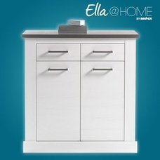 ella home produkte exklusiv bei roller g nstig kaufen. Black Bedroom Furniture Sets. Home Design Ideas