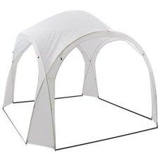 Zelte Für Camping Outdoor Bei Roller Kaufen