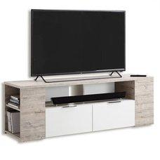 tv hifi m bel g nstig online bestellen bei roller gro e auswahl. Black Bedroom Furniture Sets. Home Design Ideas