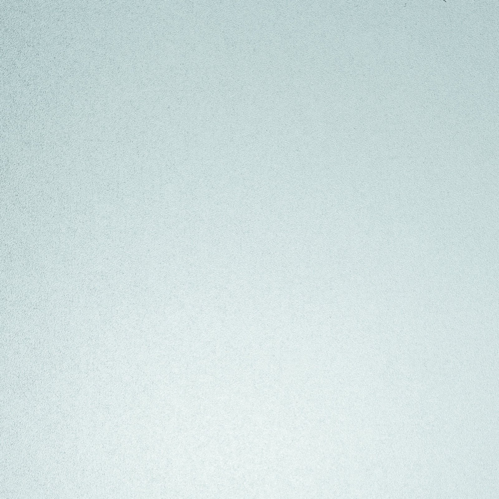 D c fix glasfolie milky milchglas 67 5x150 cm glas for Milchglas klebefolie
