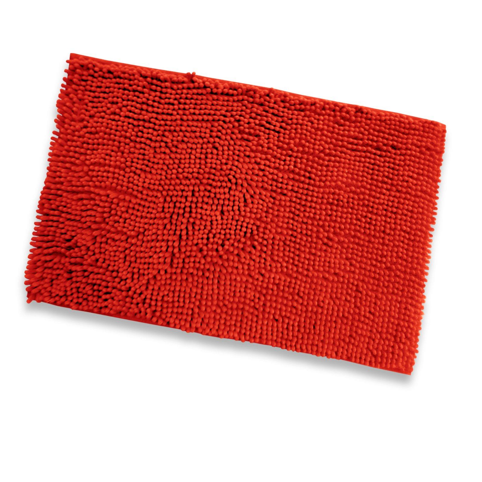 badvorleger set rot 2017 08 16 05 33 59 erhalten sie entwurf inspiration f r ihr. Black Bedroom Furniture Sets. Home Design Ideas
