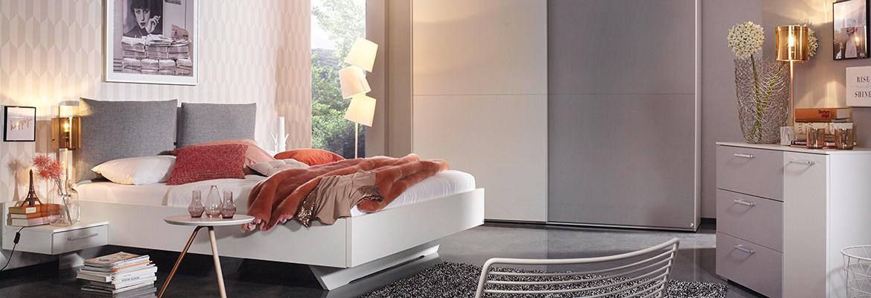Bettwäsche Sets Günstig Bei Roller Kaufen