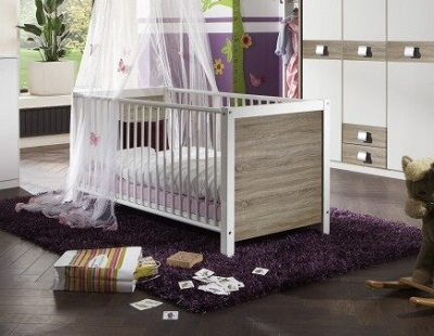 Babybetten kaufen große auswahl im roller online shop
