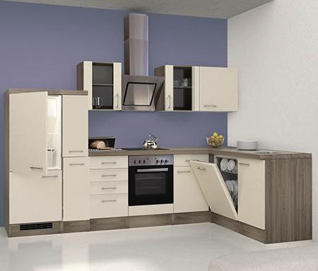 roller m belhaus. Black Bedroom Furniture Sets. Home Design Ideas