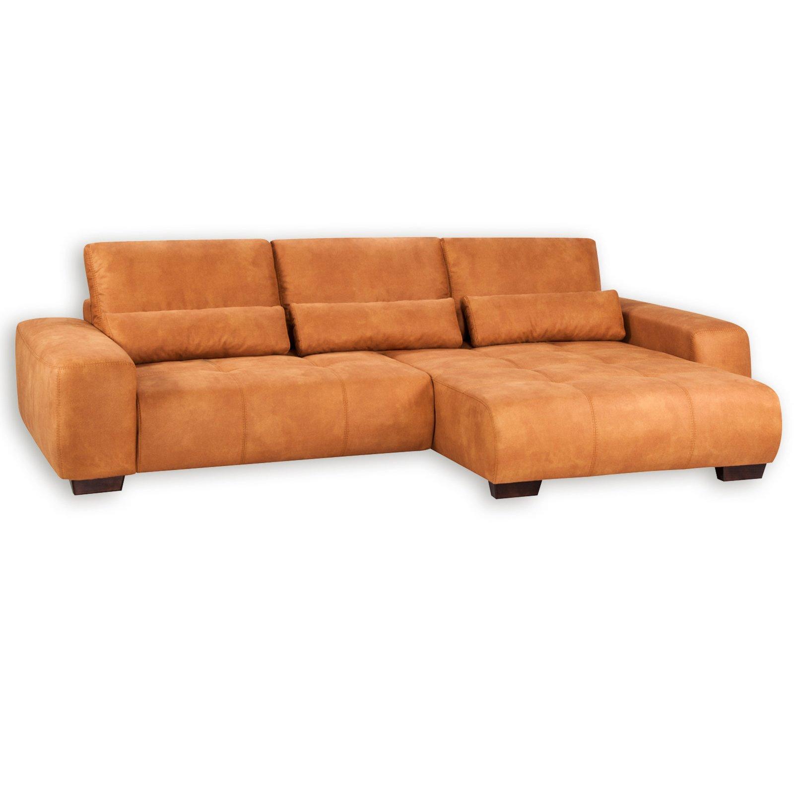 boxspringsofa curry dauerschl fer ebay. Black Bedroom Furniture Sets. Home Design Ideas