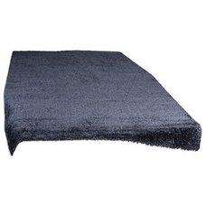 Extrem Einfarbige Teppiche bei ROLLER kaufen - Große Auswahl günstig online UV41
