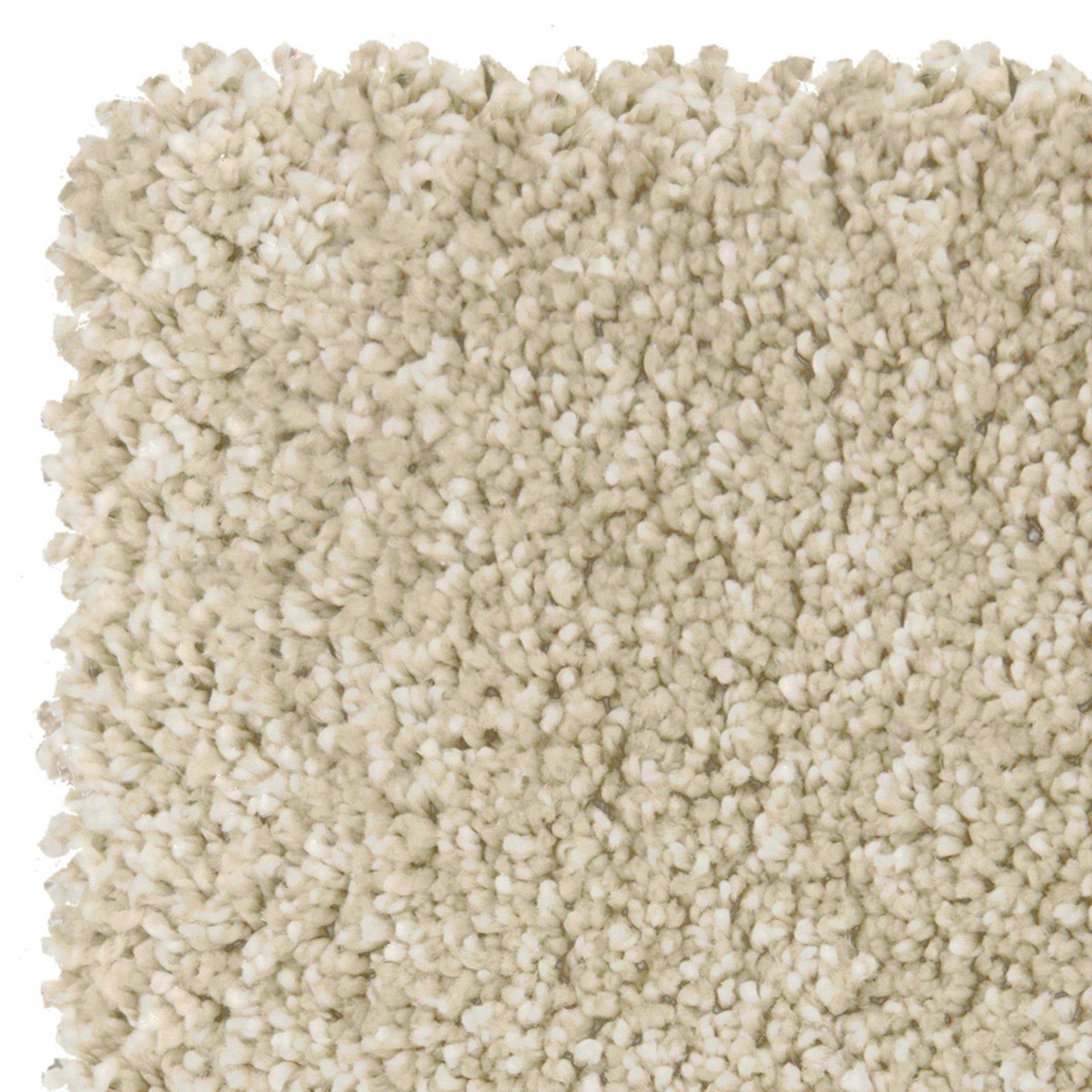 teppich nepal beige 120x170 cm hochflor. Black Bedroom Furniture Sets. Home Design Ideas