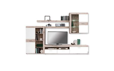 35e66c6b70564d Günstige Möbel online kaufen » Jetzt im ROLLER Online-Shop