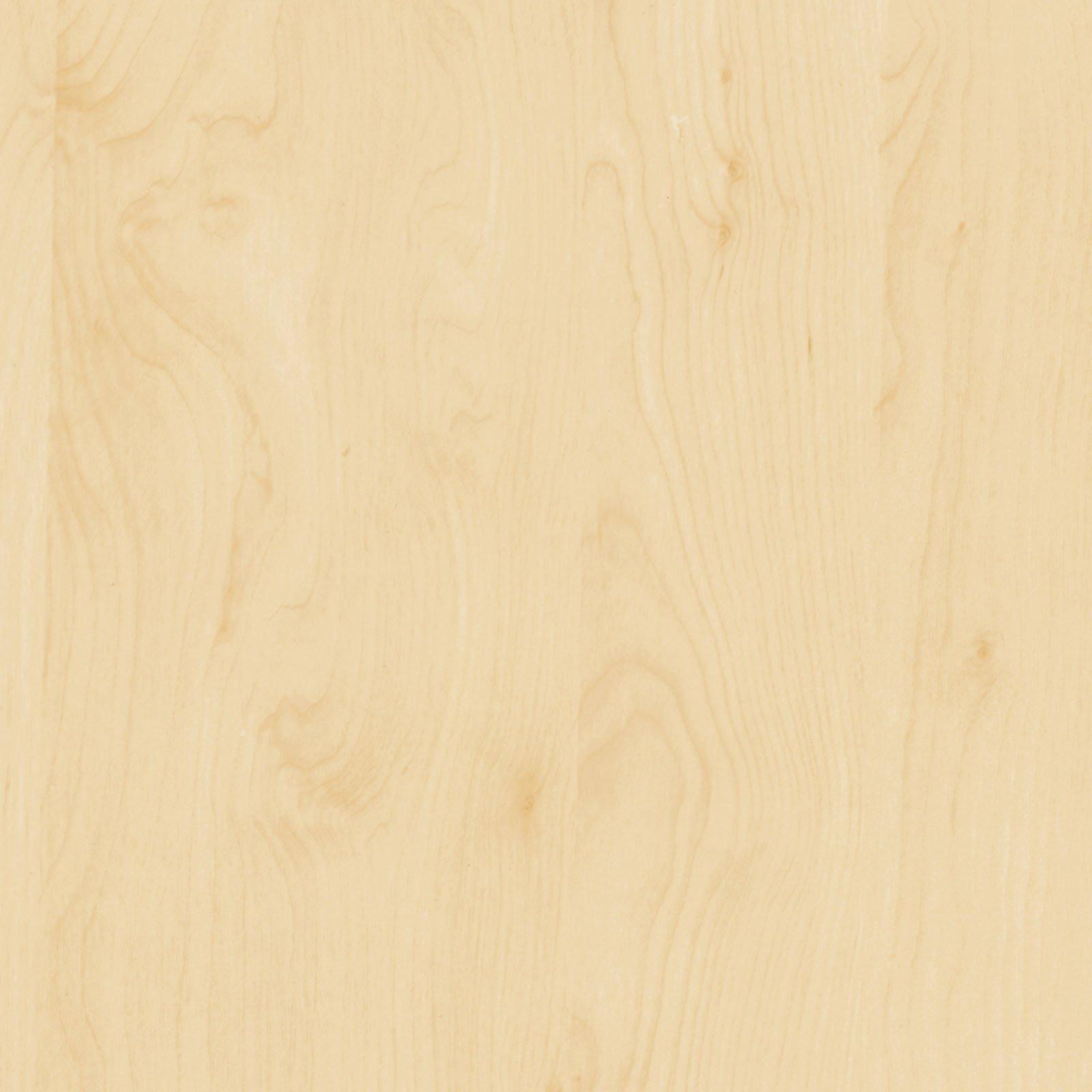 d-c fix Möbelfolie - Birkenholz-Optik - 45x200 cm | Dekor ...
