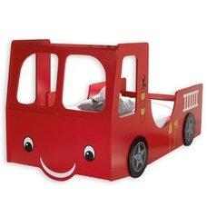 Kinderhochbett mit rutsche roller Große Auswahl Kinderbetten günstig bei ROLLER online kaufen