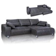 polsterm bel m bel m belhaus roller. Black Bedroom Furniture Sets. Home Design Ideas