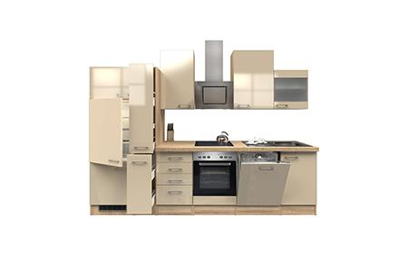 Küchen schrankserien günstig online kaufen auf roller de