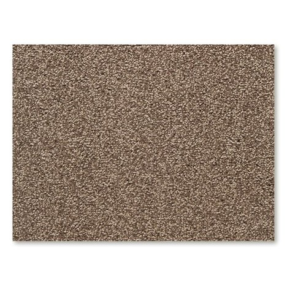 teppichboden inverness braun 4 meter breit teppichboden bodenbel ge baumarkt roller. Black Bedroom Furniture Sets. Home Design Ideas
