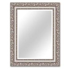 Wandspiegel jetzt im roller online shop kaufen - Wandspiegel metallrahmen ...