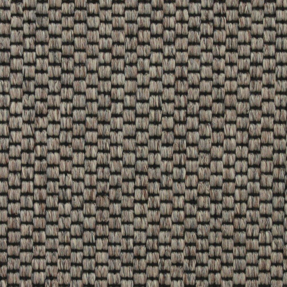 teppichboden norderney dunkelbeige 5 meter breit teppichboden bodenbel ge baumarkt. Black Bedroom Furniture Sets. Home Design Ideas